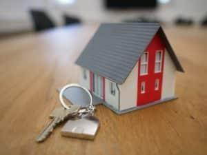 דאבל צ'ק – הבטחת תשלום שכר דירה