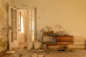 כיצד ניתן לצמצם נזקי דירה של דיירים