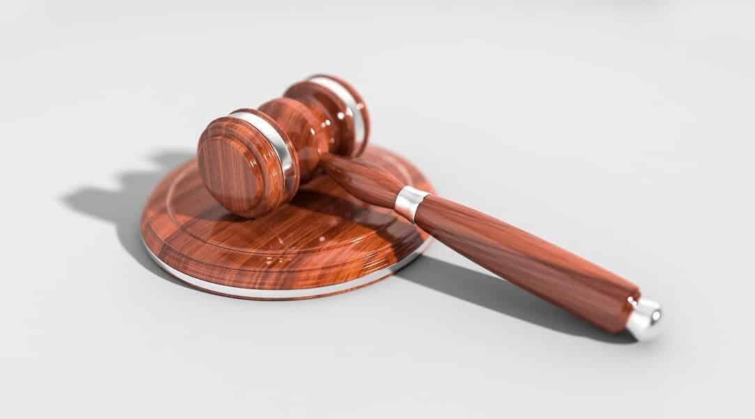 חסכו הוצאות משפט – חשבו דיפרנט