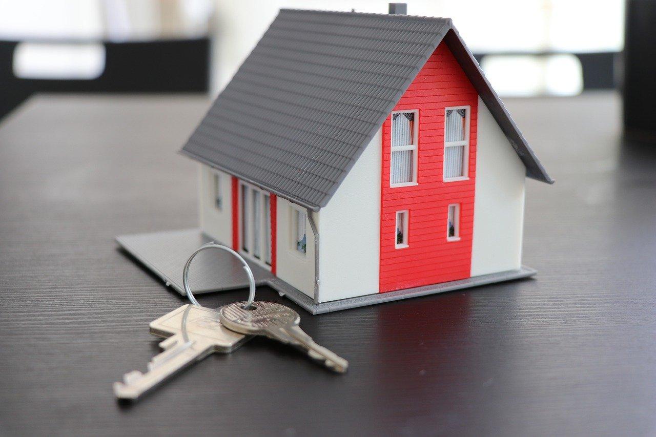 ערבות הדדית – איך תשמרו על הזכויות שלכם בנכס