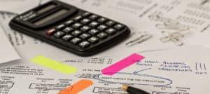 מס השכרת דירה – כל מה שאתם צריכים לדעת!