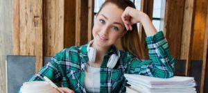 שכר לימוד – כך תשכירו את הנכס לסטודנטים