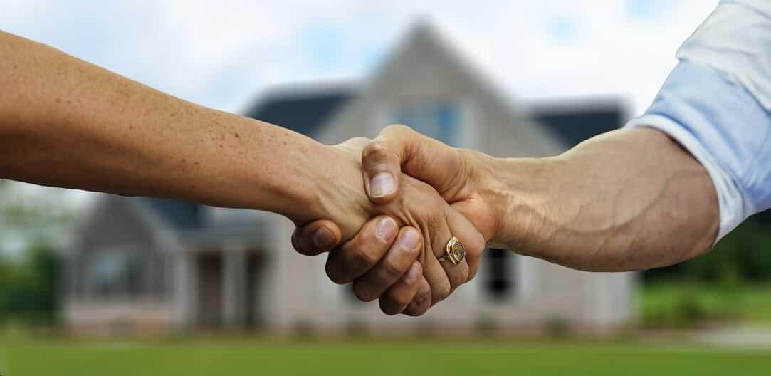 כיצד מעלים שכר דירה ונשארים חברים