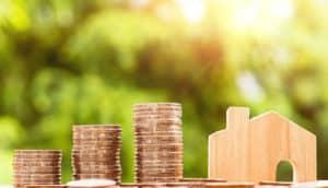 מה עדיף ביטוח שכר דירה או הבטחת שכר דירה?