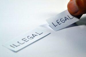 תביעה לפינוי מושכר- כל מה שצריך לדעת
