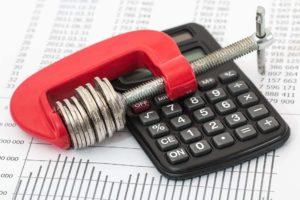 בירור חשבונות מוגבלים לדיירים פוטנציאלים - האם זה אפקטיבי?